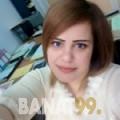 وهيبة من القاهرة | أرقام بنات | موقع بنات 99
