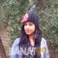 صوفي من بنزرت | أرقام بنات | موقع بنات 99