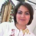 وسيمة من الأردن 37 سنة مطلق(ة) | أرقام بنات واتساب