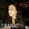 فاطمة من تونس 34 سنة مطلق(ة) | أرقام بنات واتساب
