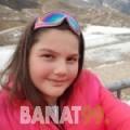 شاهيناز من البحرين 19 سنة عازب(ة) | أرقام بنات واتساب