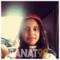 زكية من قسنطينة | أرقام بنات | موقع بنات 99