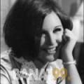 نجلة من القاهرة   أرقام بنات   موقع بنات 99