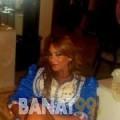 نورة من عمان 29 سنة عازب(ة)   أرقام بنات واتساب