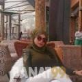 جواهر من الإمارات 38 سنة مطلق(ة)   أرقام بنات واتساب