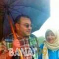 زينب من مصر 25 سنة عازب(ة) | أرقام بنات واتساب