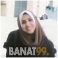 وسام من السعودية 27 سنة عازب(ة) | أرقام بنات واتساب