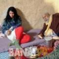 إيناس من سوريا 28 سنة عازب(ة) | أرقام بنات واتساب