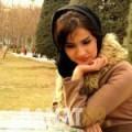 غادة من قسنطينة | أرقام بنات | موقع بنات 99