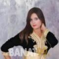 سهير من القاهرة | أرقام بنات | موقع بنات 99