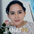 ريهام من الديوانية | أرقام بنات | موقع بنات 99