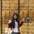 وصال من البحرين 24 سنة عازب(ة) | أرقام بنات واتساب