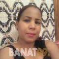 وئام من البحرين 34 سنة مطلق(ة) | أرقام بنات واتساب