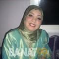 نورهان من القاهرة   أرقام بنات   موقع بنات 99