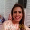 حفصة من دمشق   أرقام بنات   موقع بنات 99