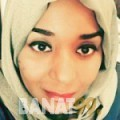 خوخة من القاهرة | أرقام بنات | موقع بنات 99