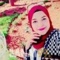 فاطمة من بنغازي | أرقام بنات | موقع بنات 99