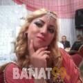 نادية من قطر 25 سنة عازب(ة)   أرقام بنات واتساب
