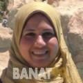 فتيحة من القاهرة | أرقام بنات | موقع بنات 99