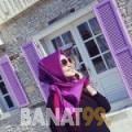 فطومة من الإمارات 29 سنة عازب(ة)   أرقام بنات واتساب