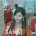 سامية من بنغازي | أرقام بنات | موقع بنات 99