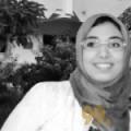 اسراء من ليبيا 26 سنة عازب(ة) | أرقام بنات واتساب