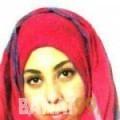 سارة من محافظة سلفيت   أرقام بنات   موقع بنات 99