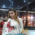 جودية من قطر 26 سنة عازب(ة) | أرقام بنات واتساب