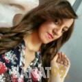 خديجة من دمشق | أرقام بنات | موقع بنات 99