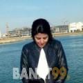 نور الهدى من بنغازي   أرقام بنات   موقع بنات 99
