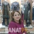 زهيرة من الإمارات 43 سنة مطلق(ة) | أرقام بنات واتساب