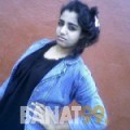 هناء من بنغازي | أرقام بنات | موقع بنات 99