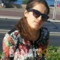 ثورية من العراق 24 سنة عازب(ة) | أرقام بنات واتساب