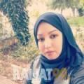 إبتسام من دبي   أرقام بنات   موقع بنات 99