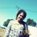 فريدة من فلسطين 26 سنة عازب(ة) | أرقام بنات واتساب