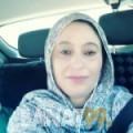 خولة من محافظة سلفيت | أرقام بنات | موقع بنات 99