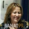 سمرة من البحرين 55 سنة مطلق(ة) | أرقام بنات واتساب