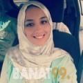 سعاد من دمشق | أرقام بنات | موقع بنات 99