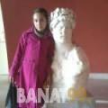 انسة من ليبيا 66 سنة مطلق(ة)   أرقام بنات واتساب