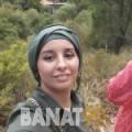 نجمة من قرية عالي   أرقام بنات   موقع بنات 99