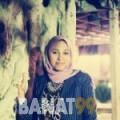 سرية من بنغازي | أرقام بنات | موقع بنات 99