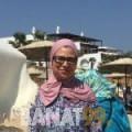 جهينة من الجزائر 38 سنة مطلق(ة) | أرقام بنات واتساب