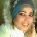 إقبال من بنغازي | أرقام بنات | موقع بنات 99