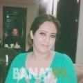 سلطانة من بنغازي   أرقام بنات   موقع بنات 99