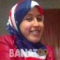خديجة من محافظة سلفيت | أرقام بنات | موقع بنات 99