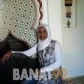 مليكة من بنغازي | أرقام بنات | موقع بنات 99