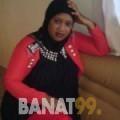 إيمة من القاهرة   أرقام بنات   موقع بنات 99