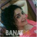 ليلى من دمشق | أرقام بنات | موقع بنات 99