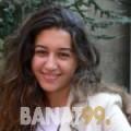 ريمة من القاهرة | أرقام بنات | موقع بنات 99