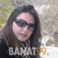 شروق من دمشق | أرقام بنات | موقع بنات 99